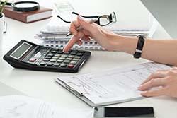 ProLegal Systems | Grand Rapids, MI | Financial Management