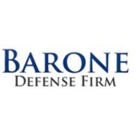 baronedefensefirm.com