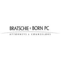Bratschie & Born PC