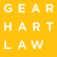 gearhartlaw.com