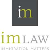 www.imlaw.biz