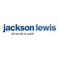 www.jacksonlewis.com