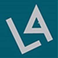 Lozano & Associates