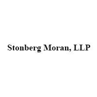 stonbergmoran.com/