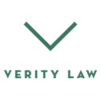 verity-law.com/