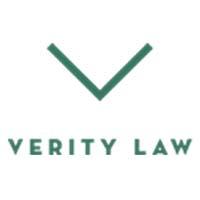 verity-law.com/