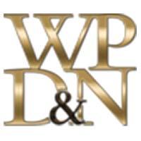 www.wpdn.net