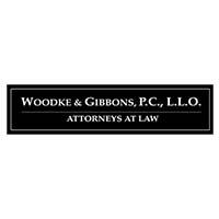 www.woodkegibbons.com