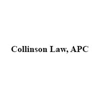 Collinson Law