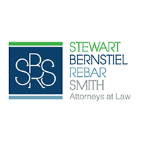 Stewart Bernstiel Rebar Smith Attorneys At Law
