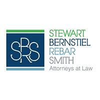 Stewart Bernstiel Rebar Smith Attorneys At Law