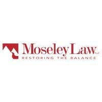 www.mgmoseleylaw.com